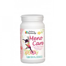 Balance Remedy Meno Care